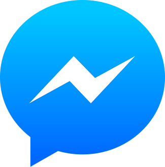 Why you should start using facebook messenger bots