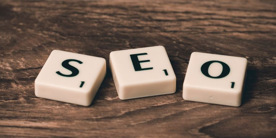 Why-Ongoing-SEO-Is-Important