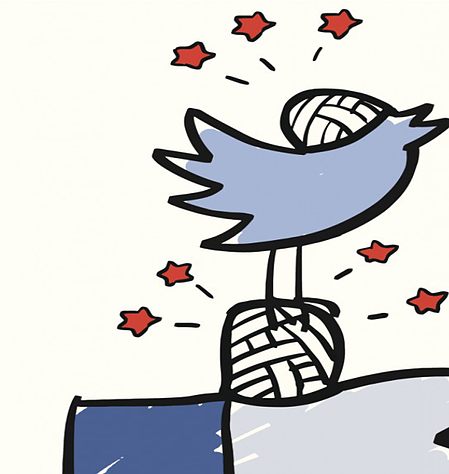 Why_You_Shouldnt_Be_Ignoring_Twitter_For_Your_B2B_Marketing