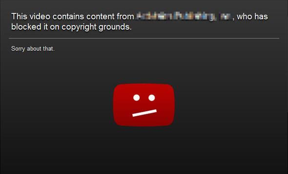 copyright-strike-youtube