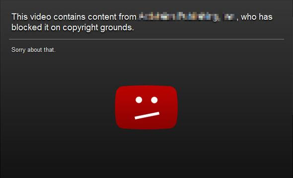 copyright-strike-youtube