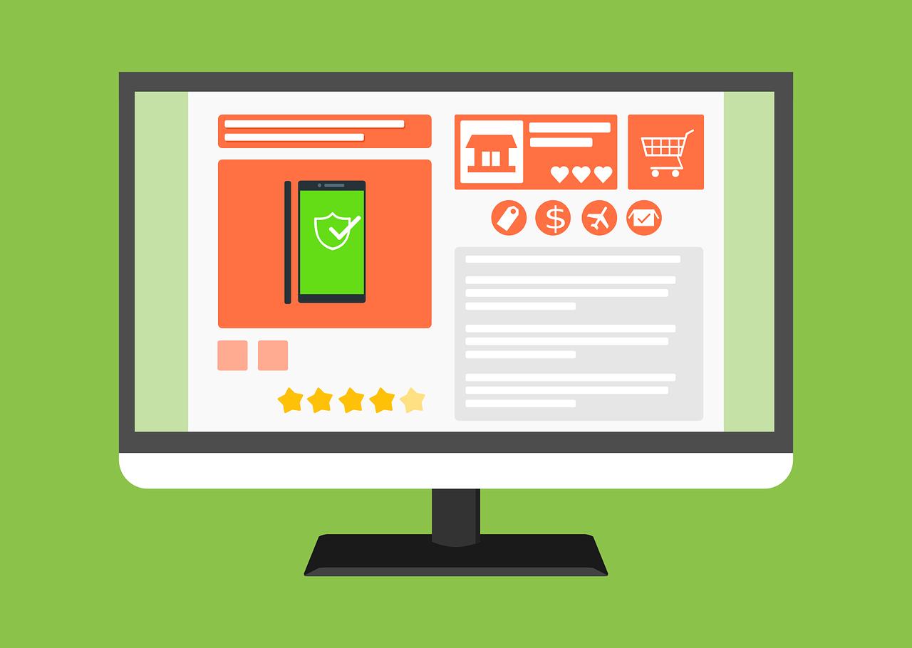 e-commerce-gc3d87afcf_1280