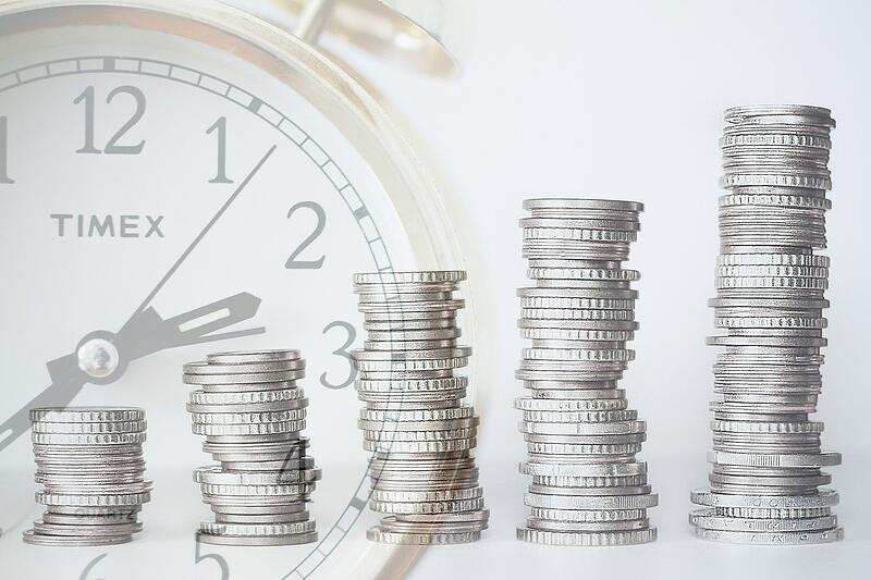 5 Ways to Measure Your Sales and Marketing ROI