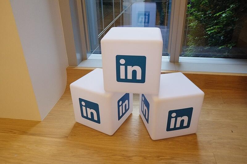 5 Steps To Making A Stronger LinkedIn Profile As A Business Leader