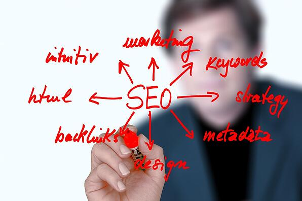 technical-seo-for-websites.jpg