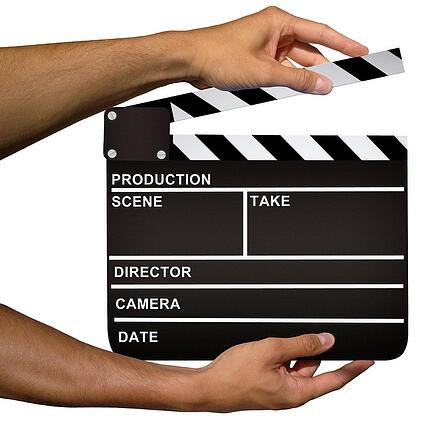 video-1.jpg