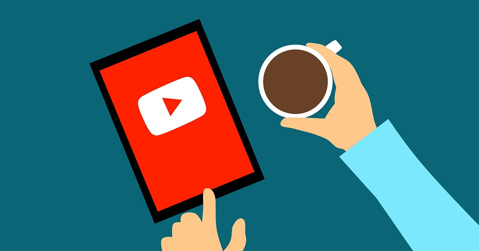 4 Steps To YouTube Success For Businesses.jpg