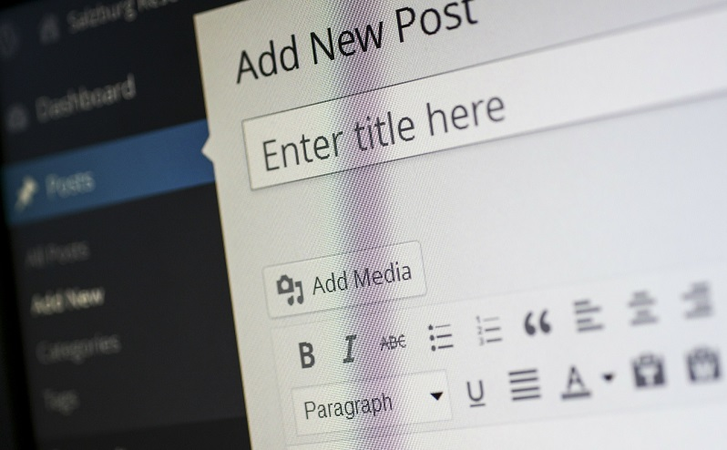 7 Ways You Can Use Long-Form Content to Improve Your Inbound Marketing Results