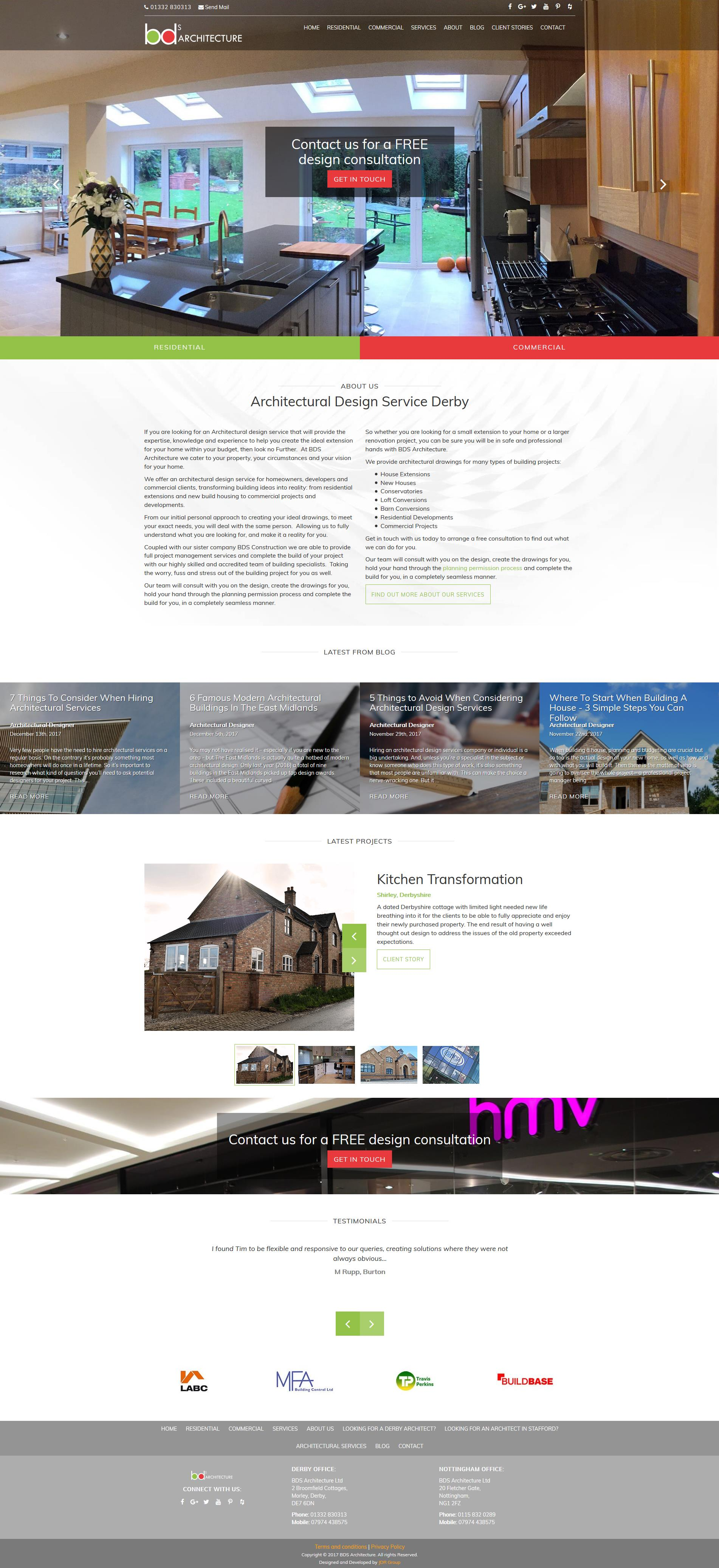 Article Img design.jpg