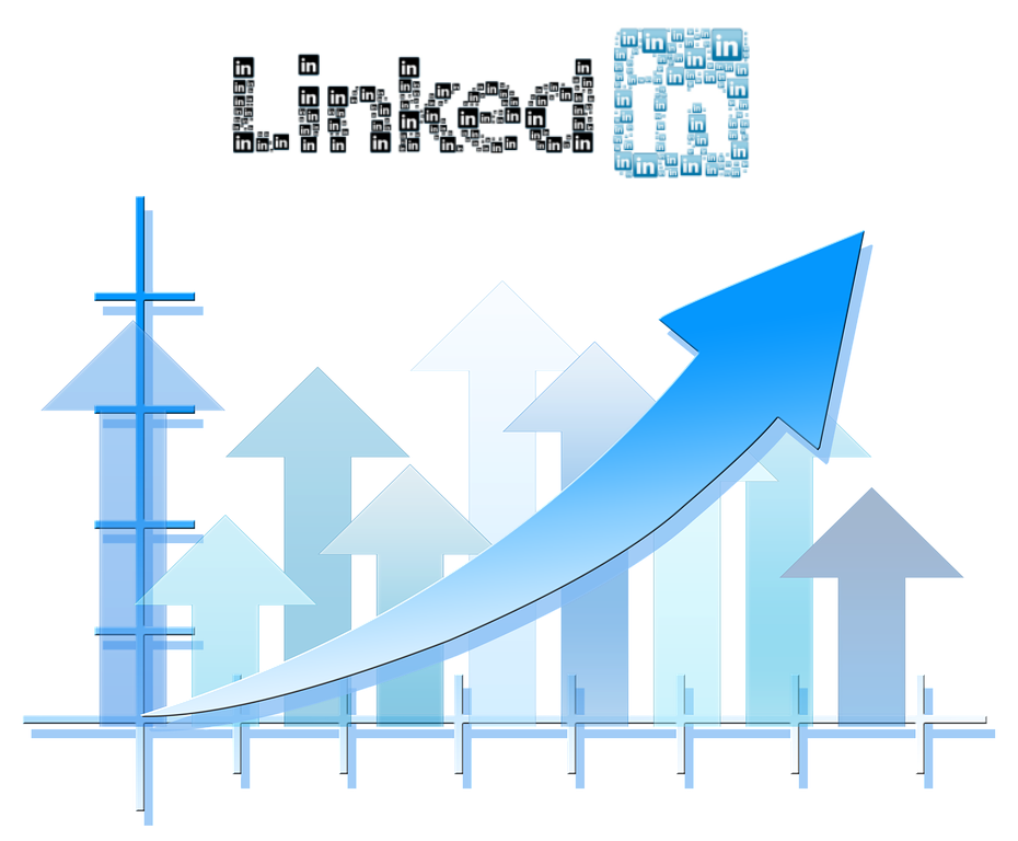 10_Best_LinkedIn_Tips_To_Improve_Your_Business_Lead_Generation.png