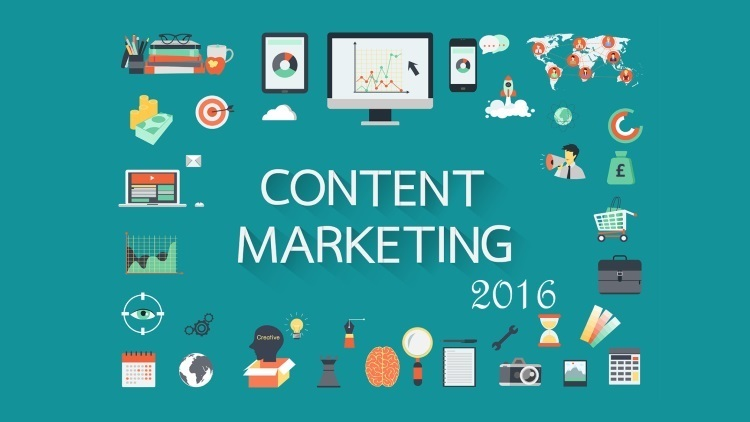 2016_top_content_creation_tips_for_your_business_to_achieve_its_marketing_goals.jpg