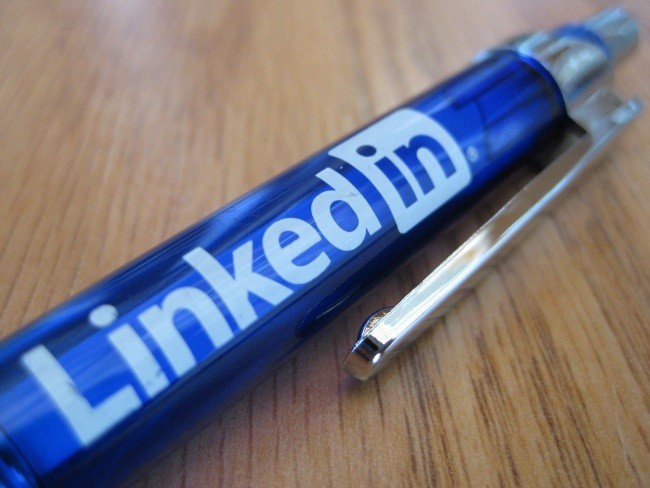 4 LinkedIn Lead Generation Tactics That Will Work For Your Business.jpg