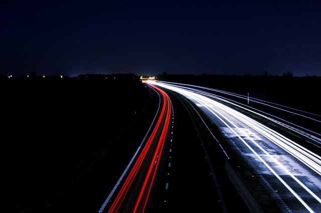 4_Digital_Marketing_Techniques_That_Can_Turn_Your_Website_In_to_A_Motorway_Of_Conversions.jpg