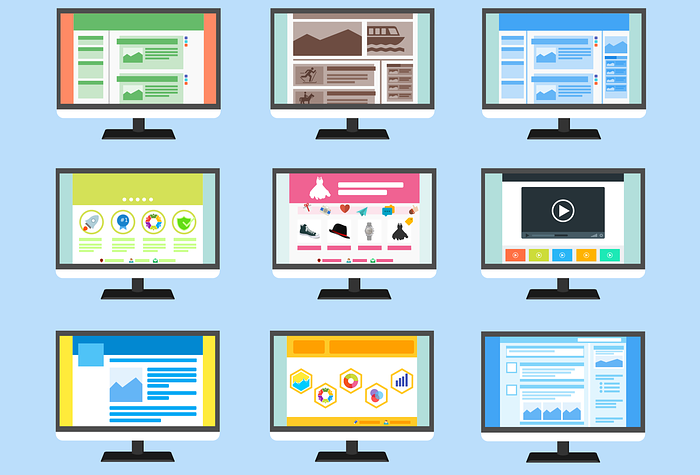 7 Reasons NOT To Use A Website Template.png