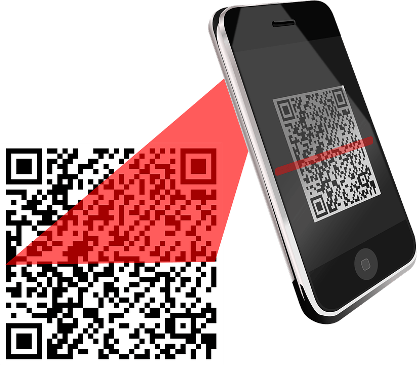 7_Ultimate_advantages_of_QR_codes_for_your_B2B_website.png
