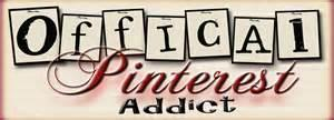 A_Day_In_The_Life_Of_A_JDR_Social_Media_Manager_-_Pinterest_Addict.jpg