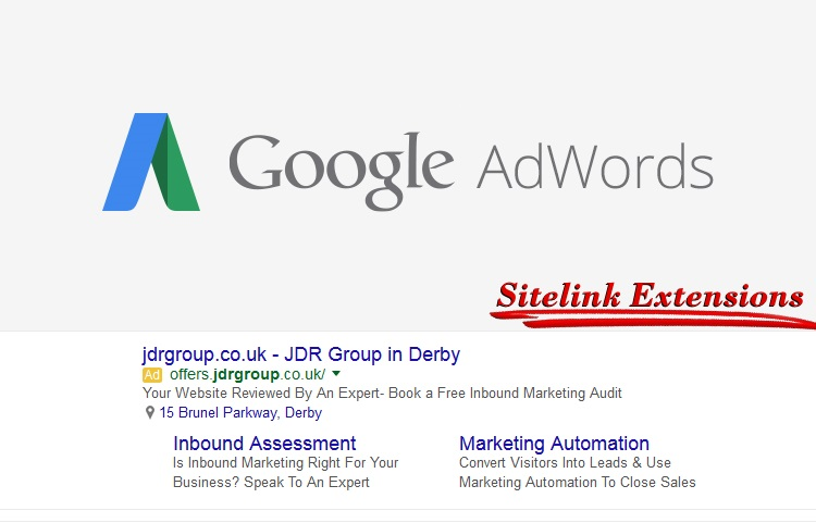 Can_The_Key_To_A_Successful_Campaign_Really_Be_In_Google_AdWords_Sitelinks.jpg