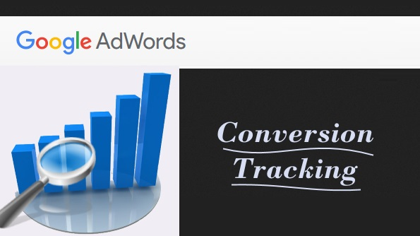 Google_AdWords_Conversion_Tracking_-_What_You_Need_To_Know.jpg