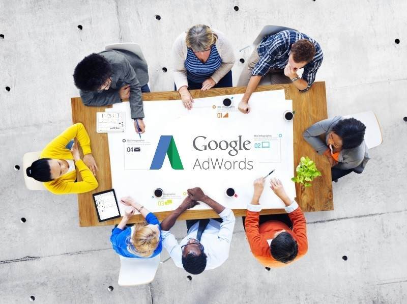 Google_AdWords_Management_-_The_Value_Of_Hiring_A_Google_AdWords_Expert.jpg