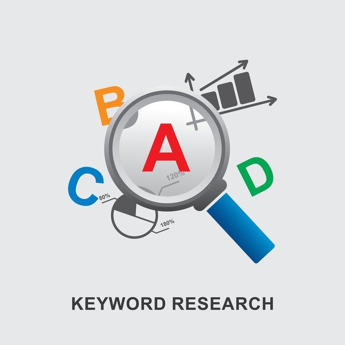 Google_Keyword_Planner_Has_Updated_Has_Keyword_Research_Changed_Forever.jpg