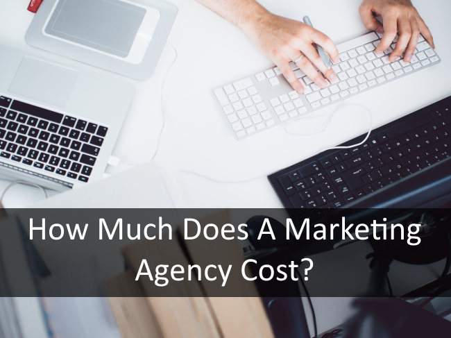 How Much Does A Marketing Agency Cost.png
