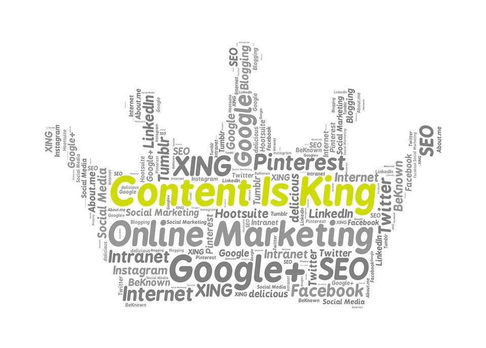 How To Effectively Use Content Marketing For Lead Generation.jpg