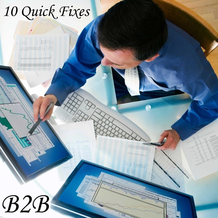 How_To_Increase_Your_B2B_Website_Conversion_Rate_-_10_Quick_Fixes.jpg