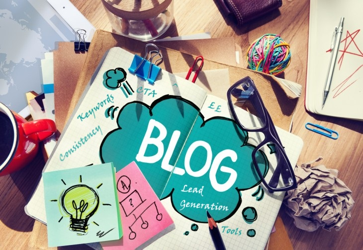 How_To_Use_Blogging_Effectively_To_Increase_Lead_Generation_For_Your_Business.jpg