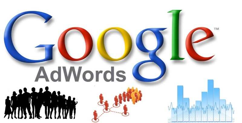 How_To_Use_Google_AdWords_To_Generate_Business_Leads.jpg