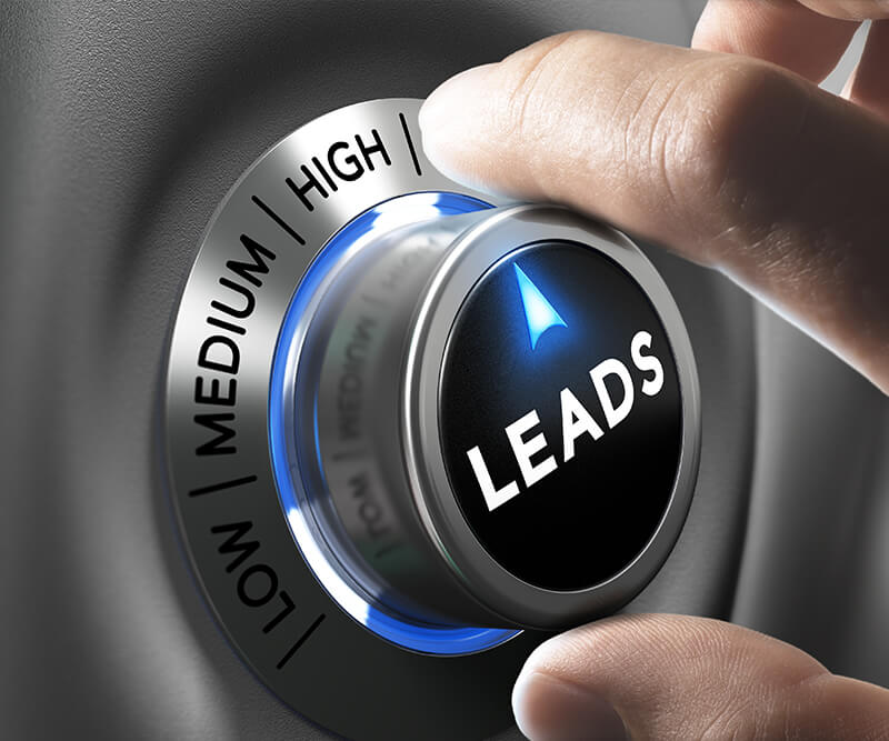 Increase_lead_generation_in_your_marketing_department_by_using_marketing_automation.jpg