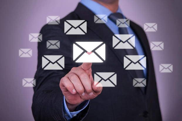 Is_Email_Marketing_Effective_Why_Your_Prospects_Dont_Open_Your_Emails.jpg