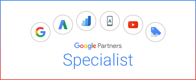 JDR_Group_Claim_Google_Partner_Specialist_-_A_New_Advanced_AdWords_Accreditation.png