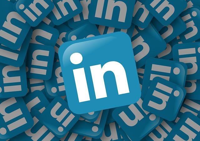 Should We Pay For LinkedIn Ads?