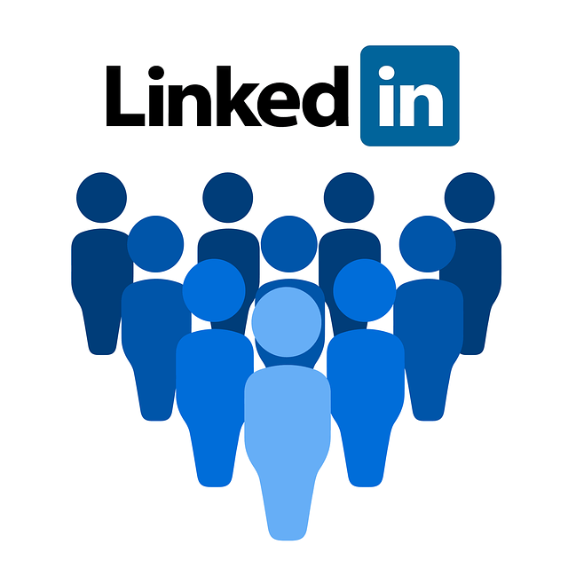 Watch_your_B2B_business_grow_by_effectively_using_Linkedin.png