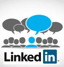 Watch_your_B2B_business_grow_by_effectively_using_Linkedin_4NEW.png