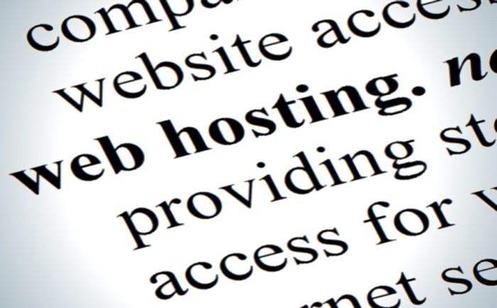 Web_Hosting_issues_with_123_reg__the_importance_of_a_good_Web_Host_for_small_to_medium_businesss.jpg