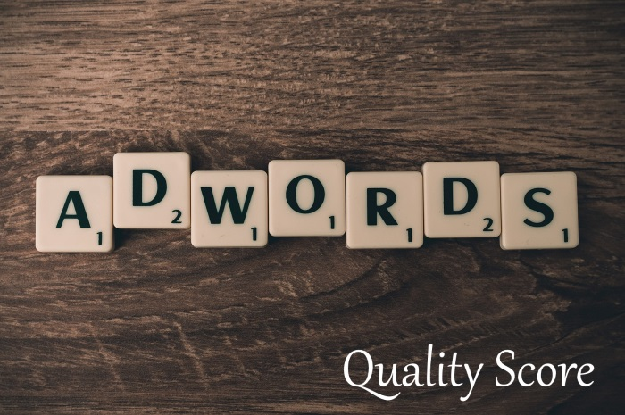 What_is_Quality_Score_in_Google_AdWords.jpg