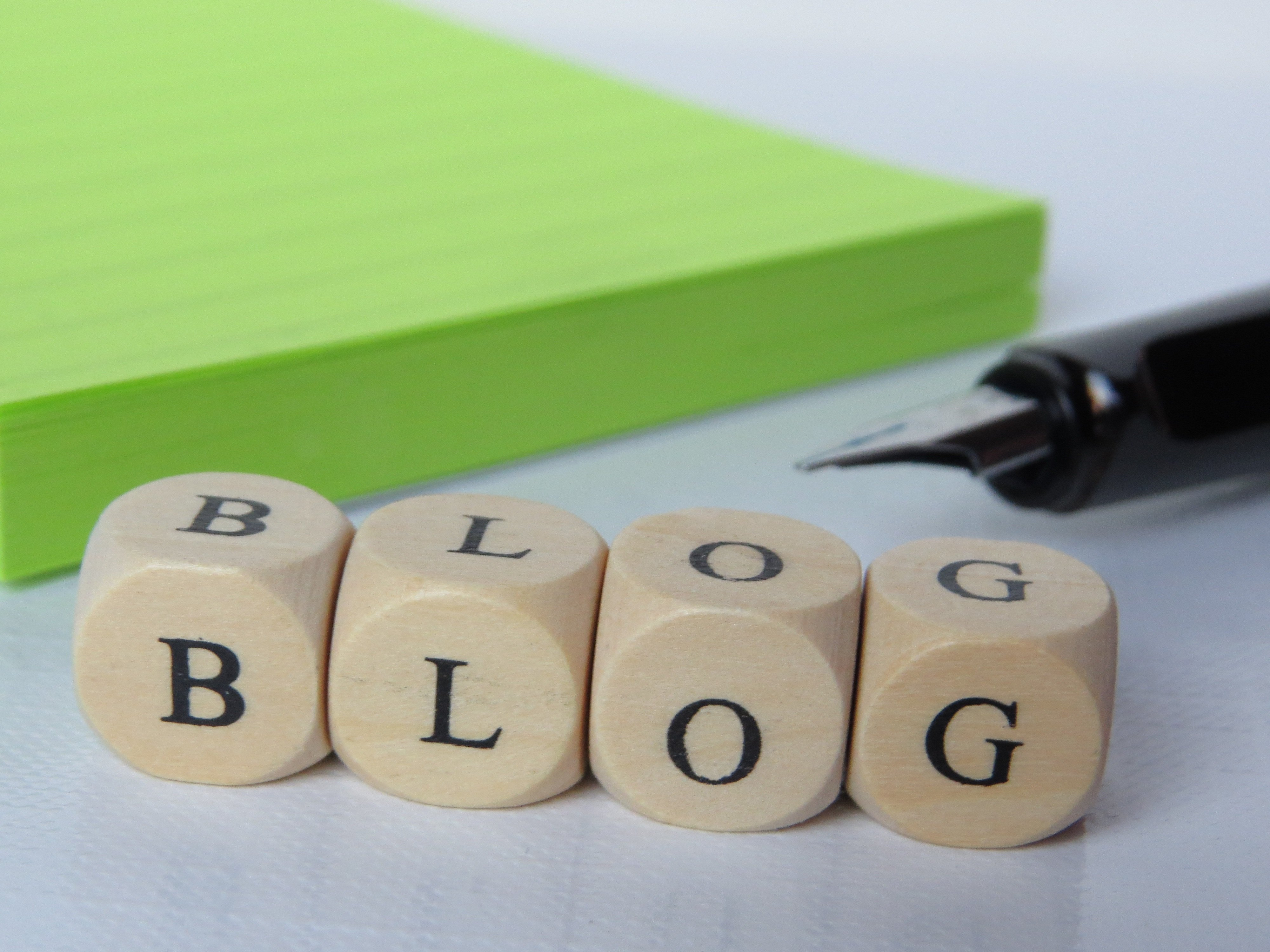 Why Blogging Is Important For B2B Lead Generation.jpg