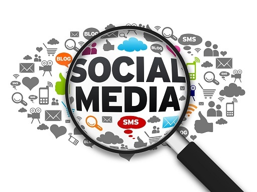 Why Social Media is Important for B2B Business Development.jpg