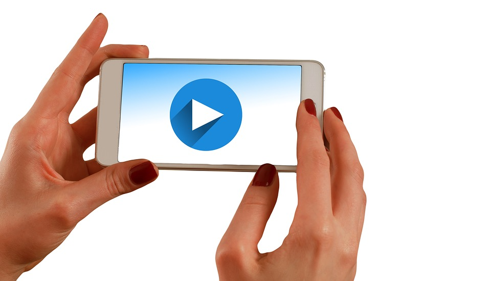 Why Video Marketing Is Essential For Your 2017 Business Development Strategy.jpg
