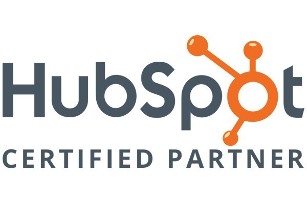 what is hubspot