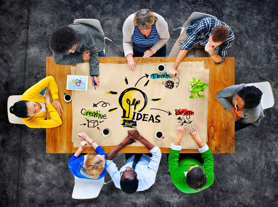 Traditional Vs Contemporary Marketing Strategies