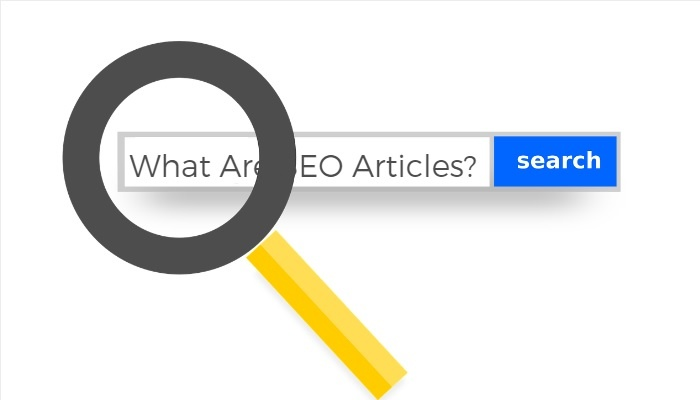 what are seo articles.jpg