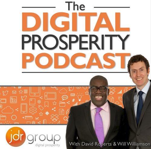 Digital Prosperity Podcast-1