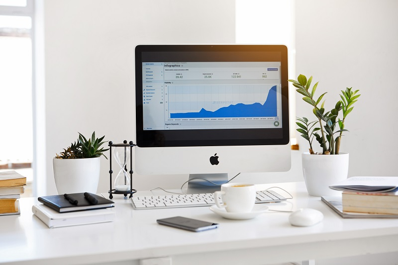 How Do I Make More Sales (The Power Of Marketing Automation)