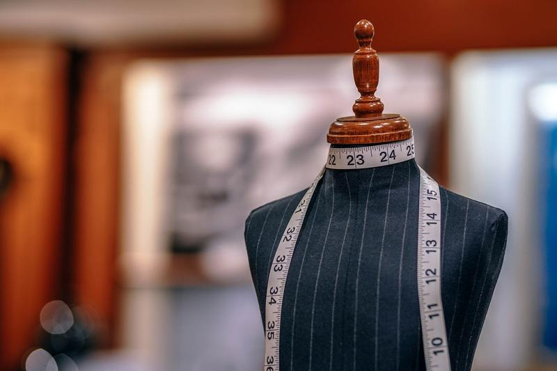 How To Successfully Measure Your Business Marketing Strategy