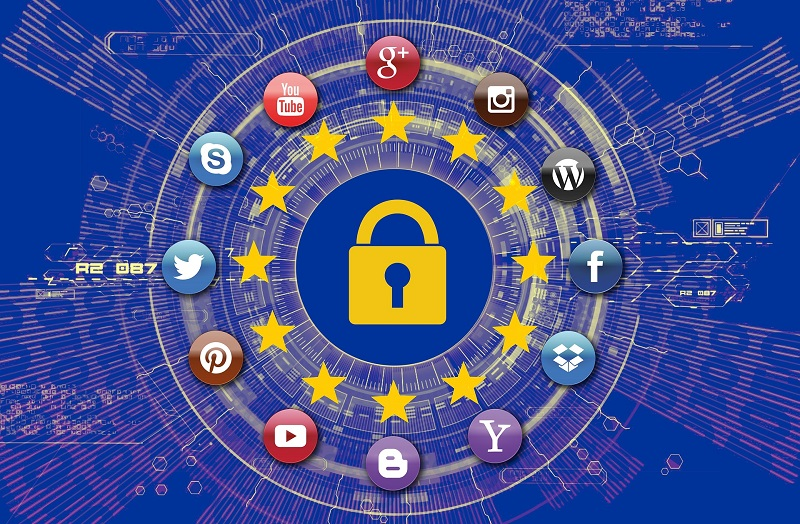 How to Ensure Your Companys Marketing Activities Are GDPR-Compliant