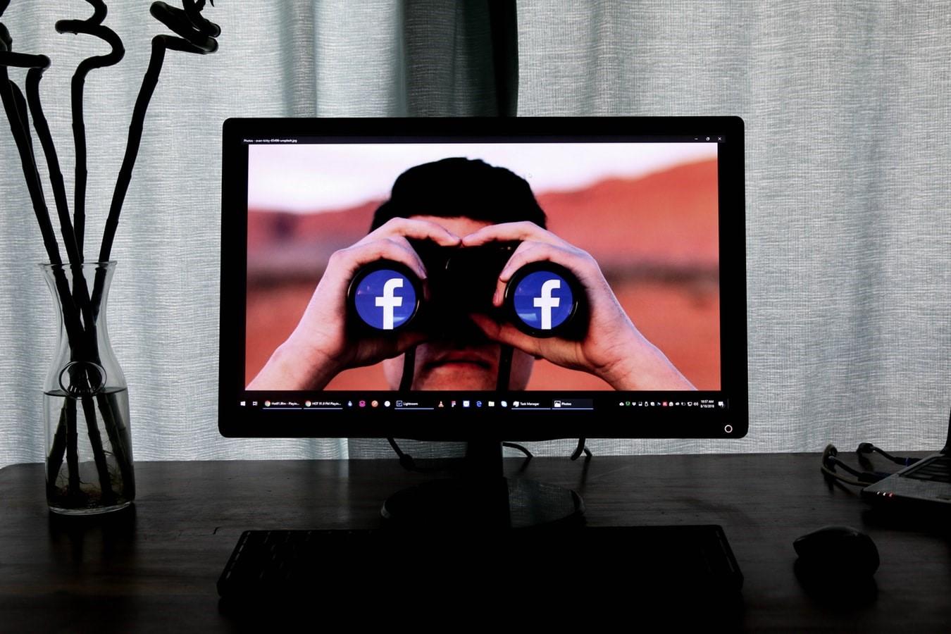 Is Facebook Still An Important Marketing Tool