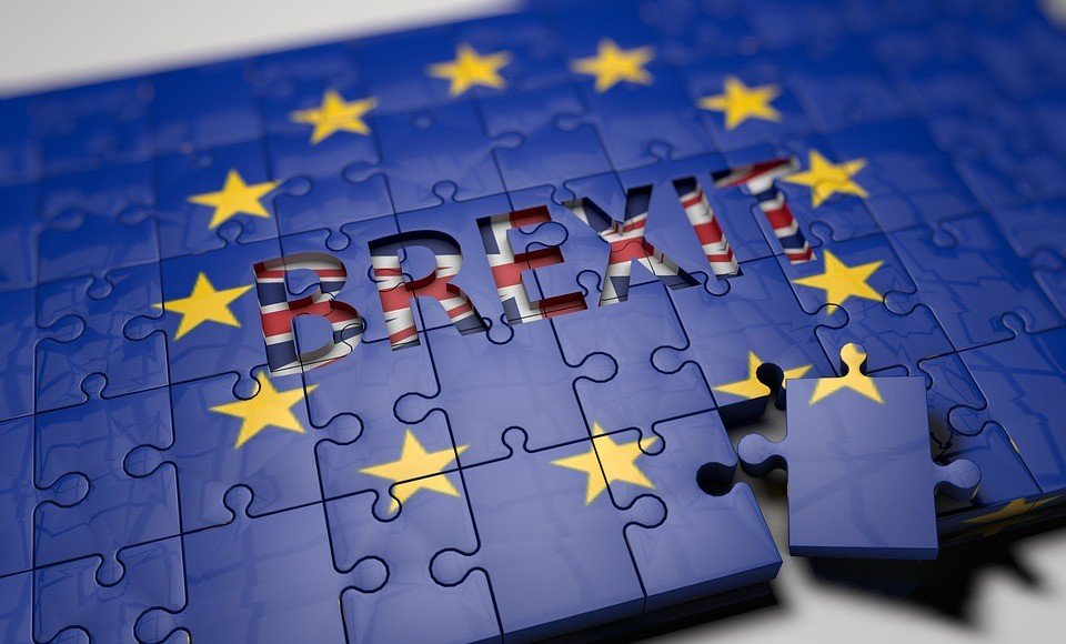 What Are The Effects Of Brexit On My Business's Digital Marketing?