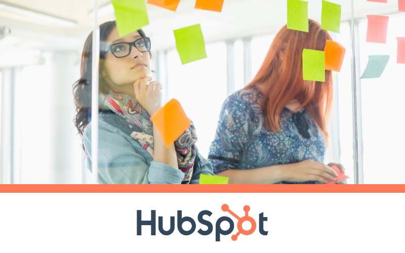 NEW Is HubSpot worth the investment